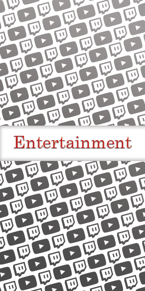 Entertainment_banner