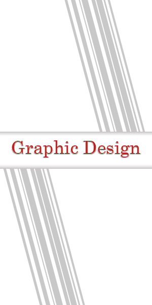 Graphic_Design_Banner