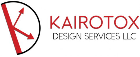 Kairotox Design Services LLC